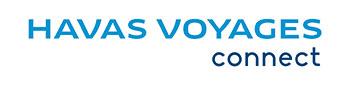 FlyMessenger | Havas Voyage Connect
